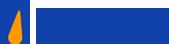 Asociace projektantů plynárenských zařízení